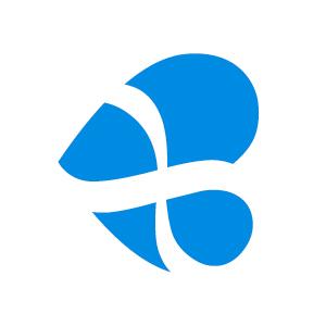 Agenzia di Comunicazione a Roma | Sviluppo App | Realizzazione Siti Internet – Hart Studio