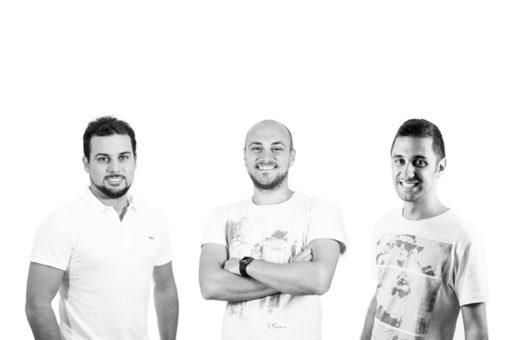 hart studio start up a roma